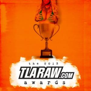 WSC_TLA_RawAwards-300x300