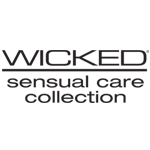 wicked_sensual_care