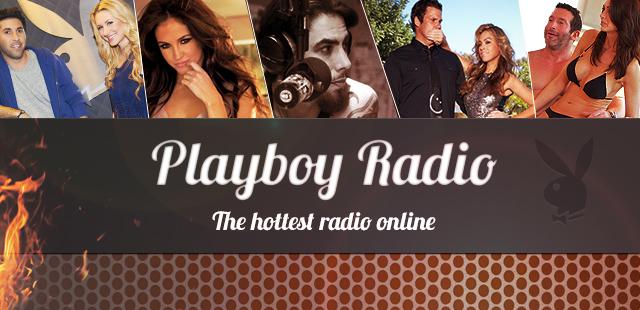 playboy_radio