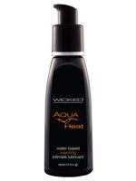 Aqua Heat Thumb