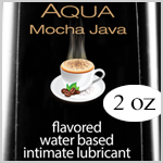 Mocha Java 2oz