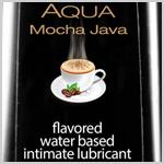 Mocha Java 4oz