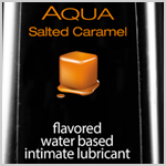 Salted Caramel 4oz
