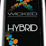 Wicked Hybrid