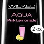 Pink Lemonade 2oz