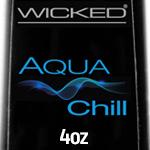 aqua_chill_4oz