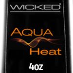 aqua_heat_4oz