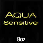aqua_sensitive_8oz