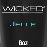 wicked_jelle_8oz