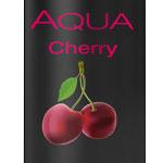 Cherry 1oz