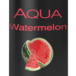 Watermelon 1oz